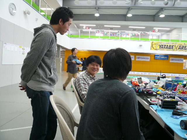2012_4_29_001