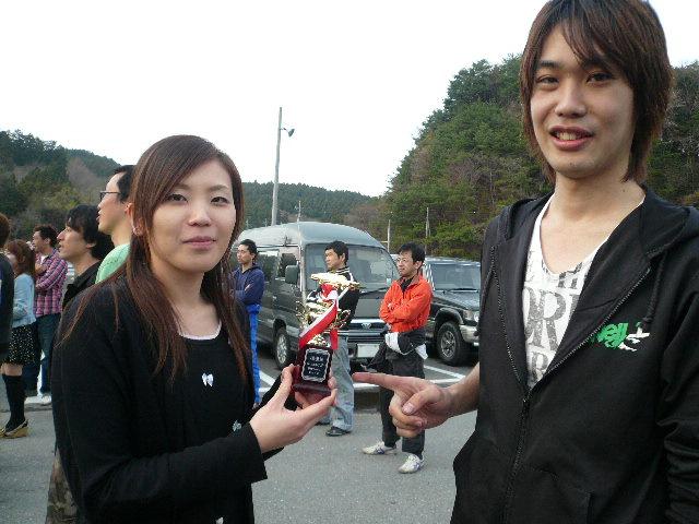 2012_4_11_045