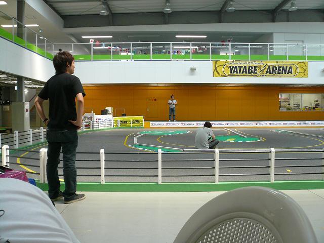 2012_5_6_014