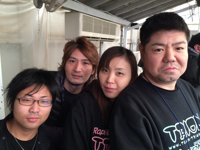 20131122_23_aoc_004