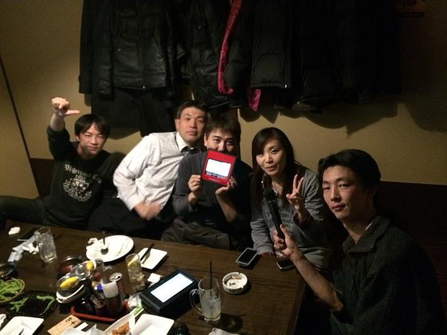 2013_12_29_001