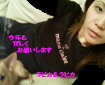 200806202119000001_4