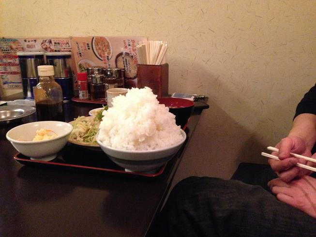 2014_2_23_016